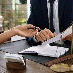 Issledovanie-na-osnovanii-advokatskogo-zaprosa