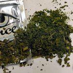 nezakonnoe-khranenie-narkoticheskikh-sredst